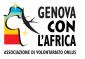 icona-africa