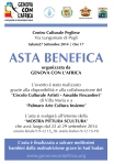LocandinaAsta2014