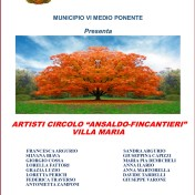 locandina-sestri-2016
